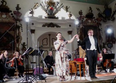 Hannelore Elsner & LauttencompagneyFV
